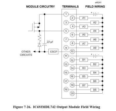 plc wiring diagram guide plc wiring design wiring diagram