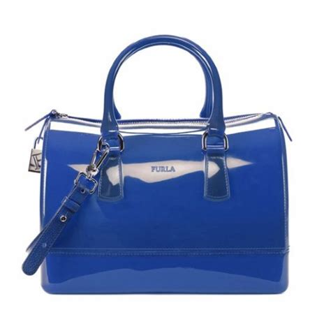Tas Ransel Venus Zipper bolsos furla china