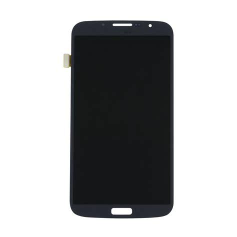 samsung galaxy mega  lcd touch screen digitizer black