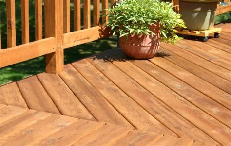 deck stain  sealer  reviews  buyers guide