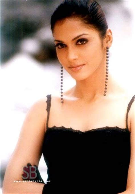 list of bollywood actors a to z list of all bollywood actresses list of bollywood
