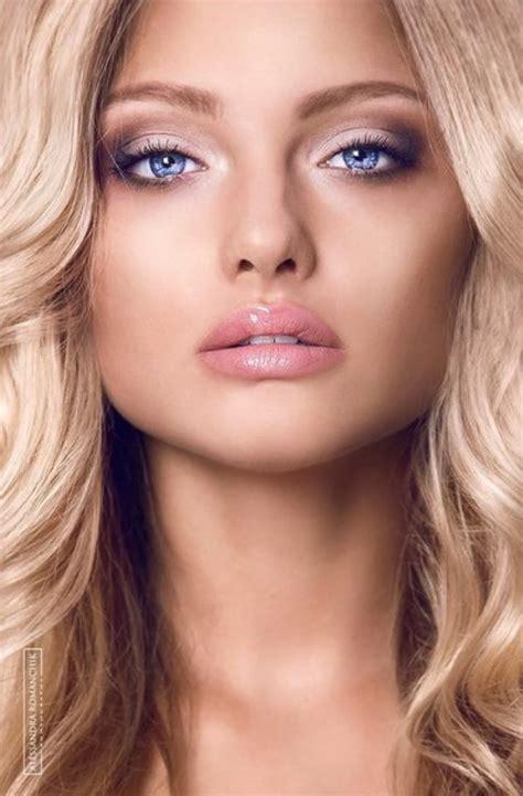 beautiful model beautiful russian model ekaterina koba beauty will save