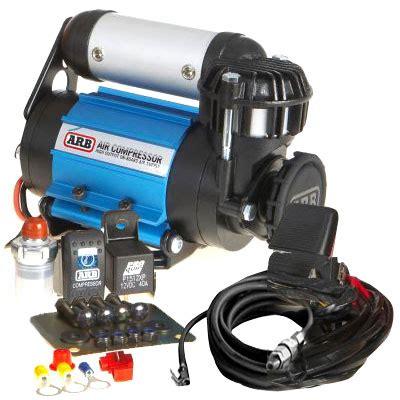 axles accessories arb arb ckma12 arb 12v air