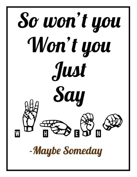 someday someday maybe a novel 17 best images about maybe someday by colleen hoover on