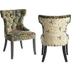 pier 1 imports gt catalog gt furniture gt from pier 1 imports