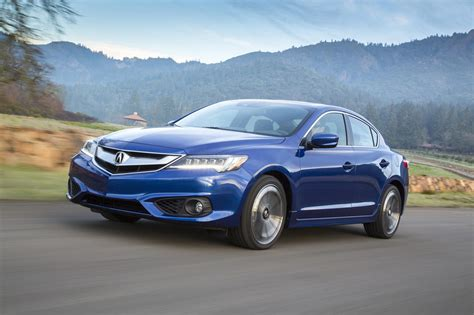 cost of acura ilx 2017 acura ilx introduced costs 90 more than 2016 model