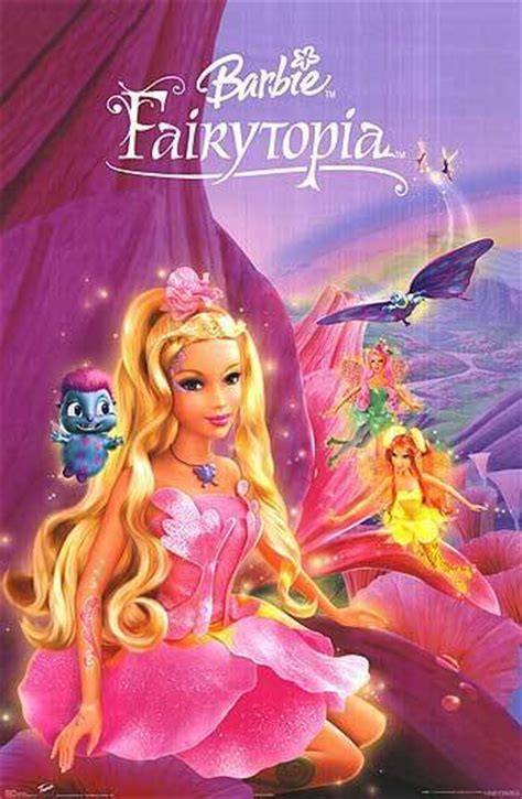 film barbie mermaidia stories4little1 barbie fairytopia