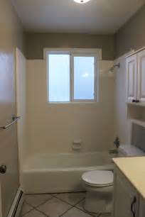 bathroom surround tile ideas how to remove a tile tub surround with metal mesh