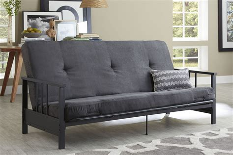 Futon Most Favorite Modern Futons Under 100 Dollars What