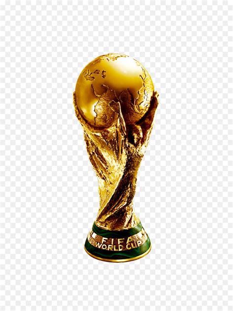 2022 fifa world cup 2022 fifa world cup 2014 fifa world cup qatar 2010 fifa