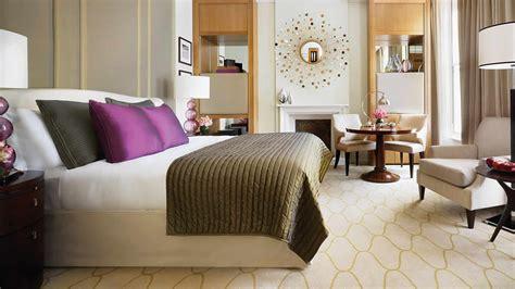 bentley hotel new york promo code executive king room luxury hotel rooms