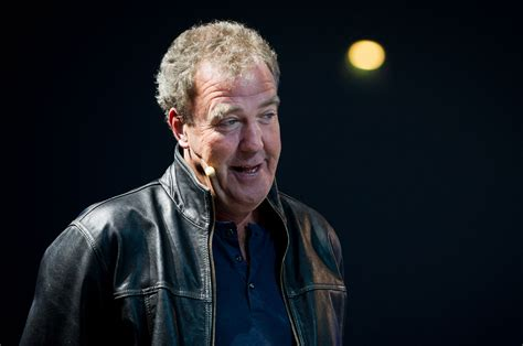 Clarkson Fired Manager by Quot Top Gear Quot Host Clarkson Fired From