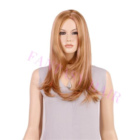 multi color highlights 8 multi color hair highlights liening edge