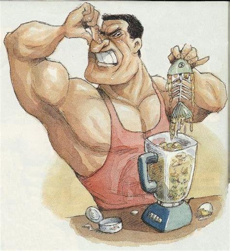 alimentazione bodybuilding alimentazione e building pazzie e schifezze