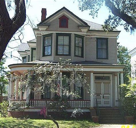 queen anne style home a photo tour of gothic revival house styles and history