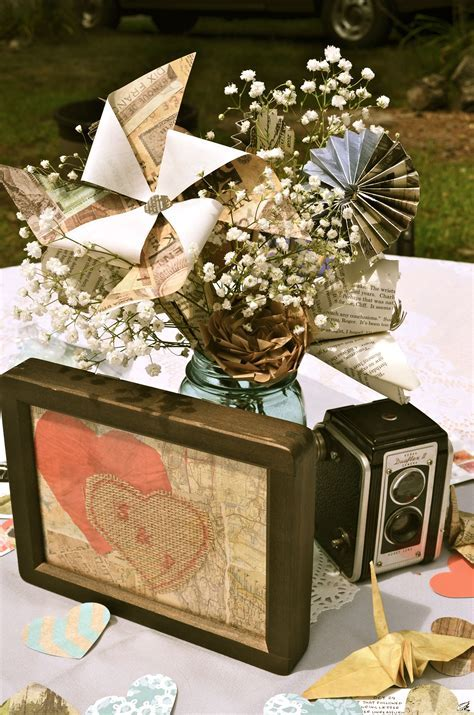 Travel Themed Bridal Shower Photo by: Eventsbylaurenvb