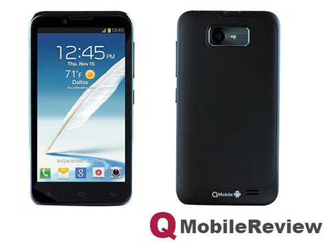 themes for android qmobile a900 qmobile a65 review and price in pakistan reviews of