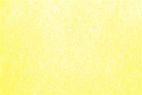 powerpoint templates free yellow yellow background powerpoint backgrounds for free