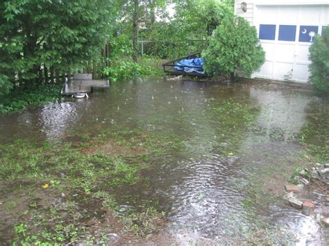 how to stop my backyard from flooding backyard flooding 28 images stop flooding in your