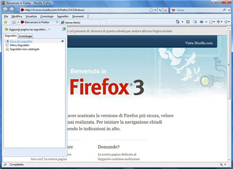 mozilla themes kostenlos ie8fox firefox theme download chip