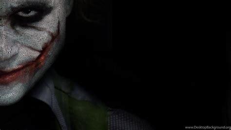 joker smile hd desktop wallpapers high definition fullscreen desktop background