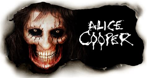 hell is living without you alice cooper letras mus br blogociologico las mejores baladas heavies xiv hell is