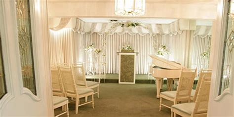 Wedding Bells Vegas by Chapel Of The Bells Weddings Get Prices For Wedding