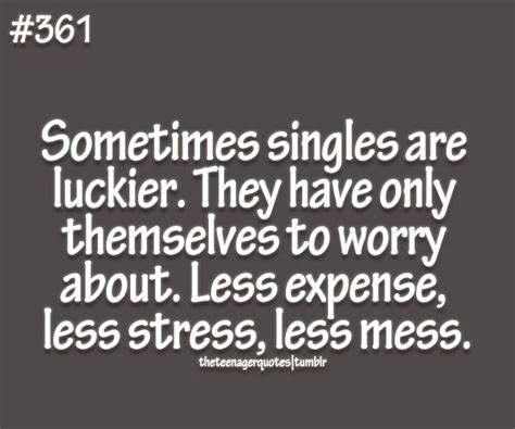 quotes for singles 1000 images about quotes on posts and