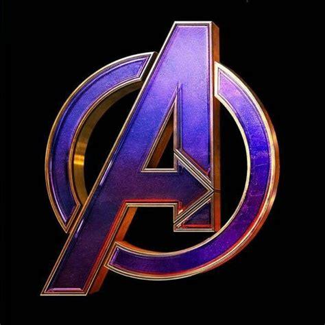 avengers symbol avengers theme avengers logo avengers team
