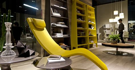 i saloni mobile salone internazionale mobile furniture news magazine