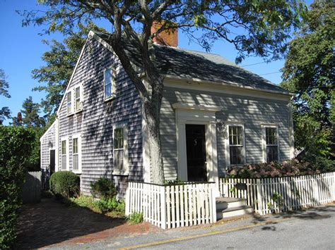 Nantucket Cabin Rentals by Nantucket Town Vacation Rental Home In Nantucket Ma 02554