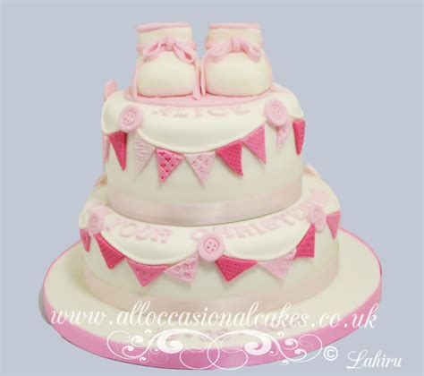 Asian Home Decorations christening cakes cakes for all occasions bristol cake