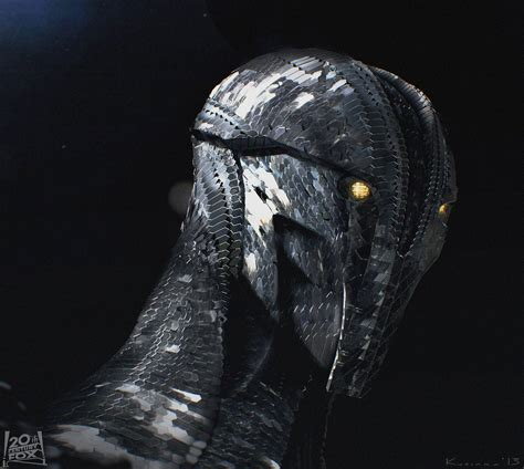 design for x concept x men days of future past awesome sentinel concept art