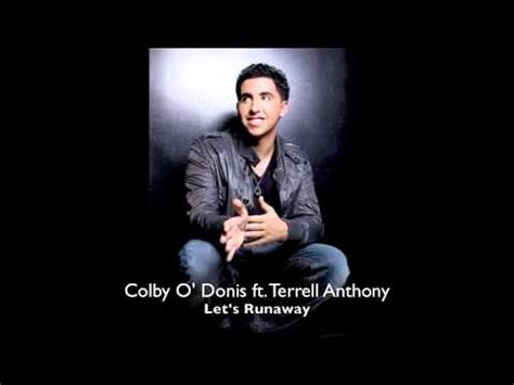 colby odonis what you got ft akon what you got ft akon colby o donis fanpop