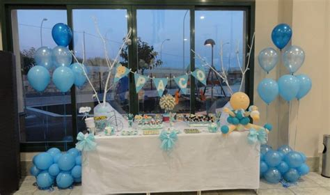 decoracion de globos para bautizo decoracion de globos para bautizo globos con helio wow decoracion con globos en salones y jardines