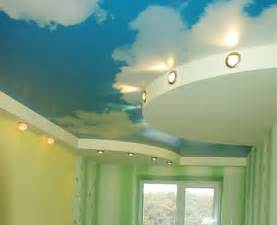 sky bedroom ceiling 22 modern room decorating ideas that add flair to