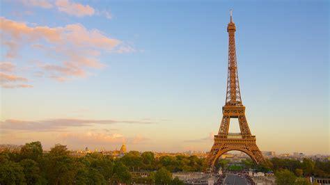 images paris paris city break deals trips weekend holidays to paris