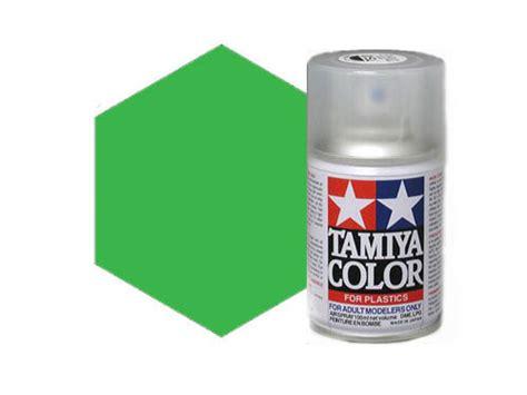 spray paint specification tamiya ts 52 lime green kawasaki acrylic spray