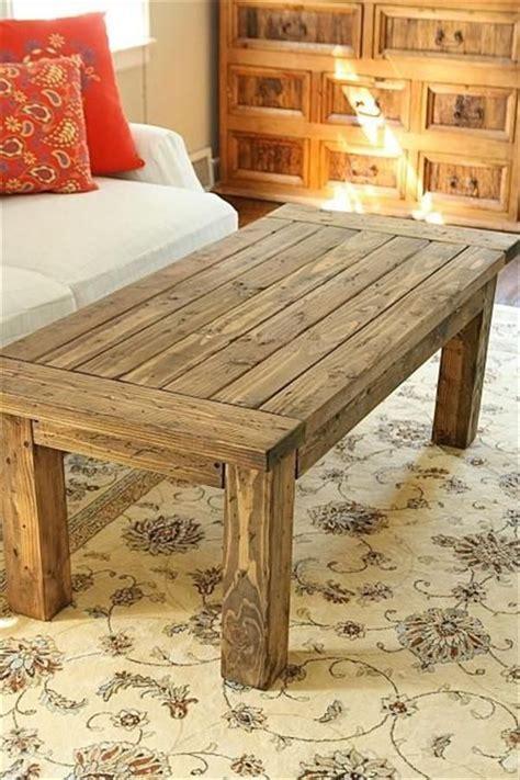 best 25 reclaimed coffee tables ideas on pinterest diy coffee table build a coffee table and