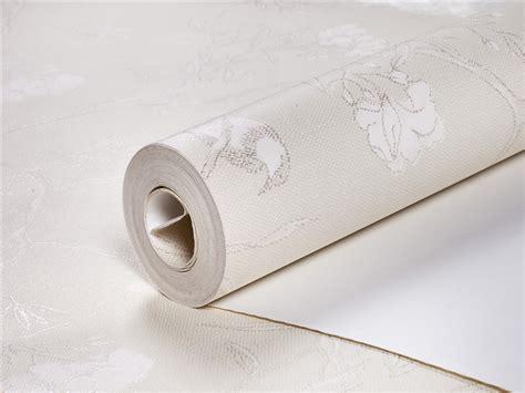 home decorative wallpaper home decor wallpaper rolls decorative wallpaper sle