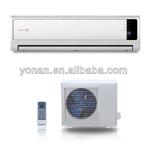 room air conditioning units air conditioning units room air conditioning units
