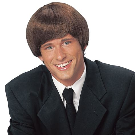 1960s hairstyles for men pic new posts wallpaper 60s style