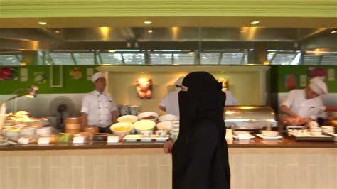 sands casino buffet penang malaysia golden sands hotel breakfast buffet hd 1080p