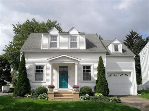 houses for sale montoursville pa montoursville real estate montoursville pa homes for sale zillow