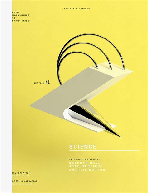 special design issue wired wired uk typographic numbers the wired world in 2016 issue sawdust wired uk d ad awards