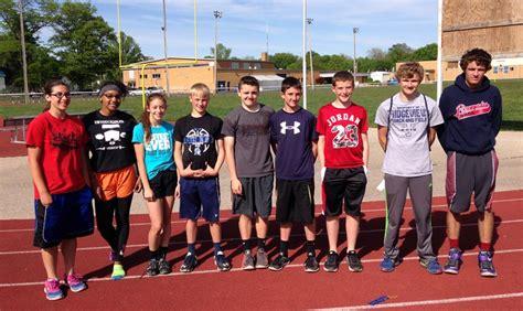 iesa state track meet 2015 iesa state track meet 2015 results