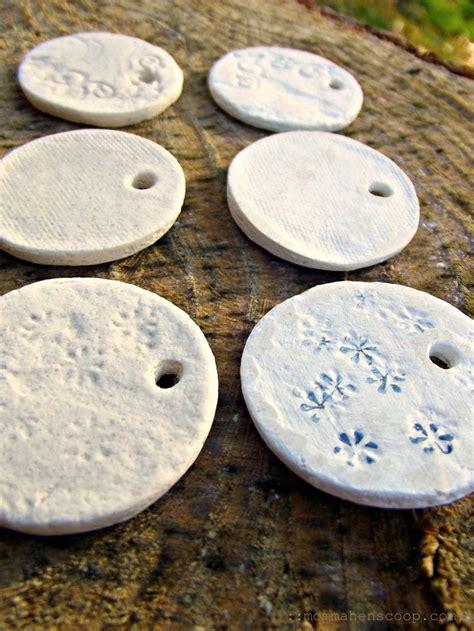 salt dough images  pinterest modelling clay
