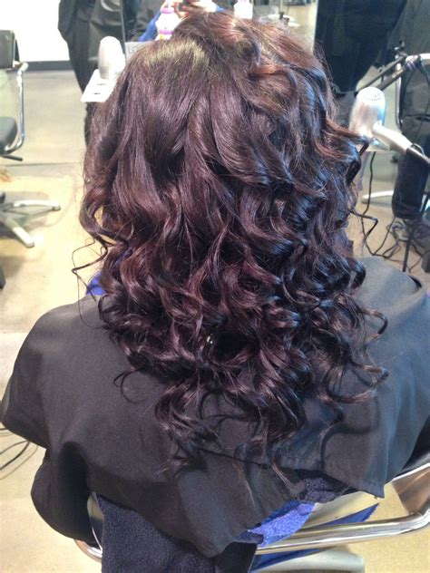 4vr hair color paul mitchell color 4n 4vr s in 2019