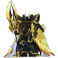 alphamon ouryuken wikimon the 1 digimon wiki