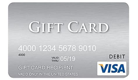Visa Gift Card 20 500 - help with minimum spend officemax 500 visa gift cards points miles martinis